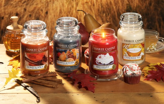 Yankee-Candle-Autumn-2012