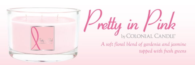 Colonial-Candle-Pretty-in-Pink