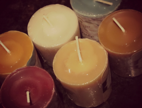 Witch-City-Wicks-Votives