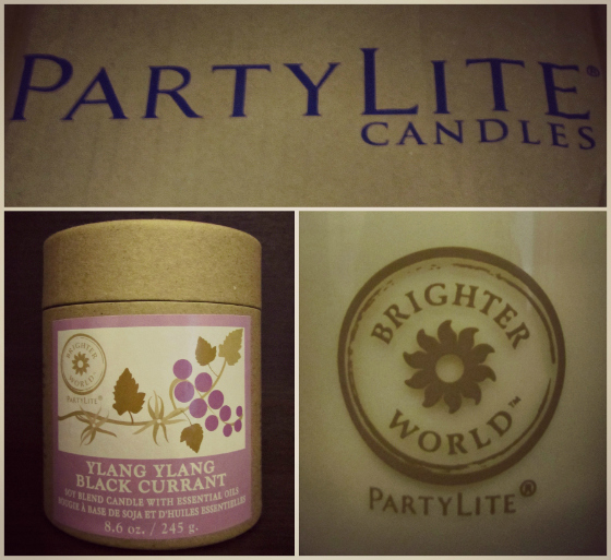 Brighter-World-Ylang-Ylang-amp-Blackcurrant-Candle