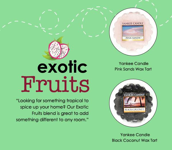 EXOTIC_FRUITS