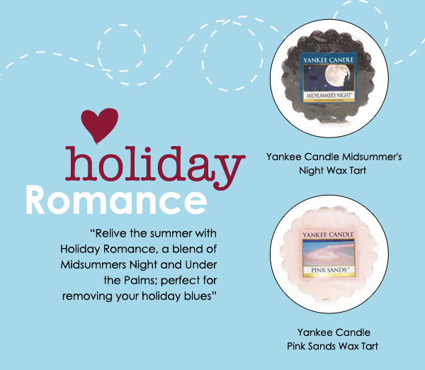 HOLIDAY_ROMANCE
