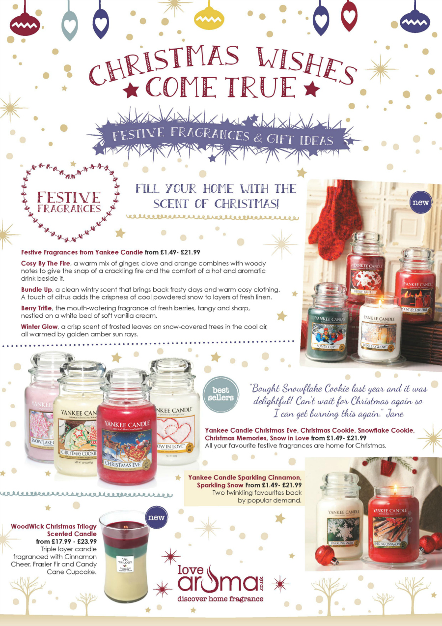 Love-Aroma-Gift-Guide-A4-PressRelease-page-001