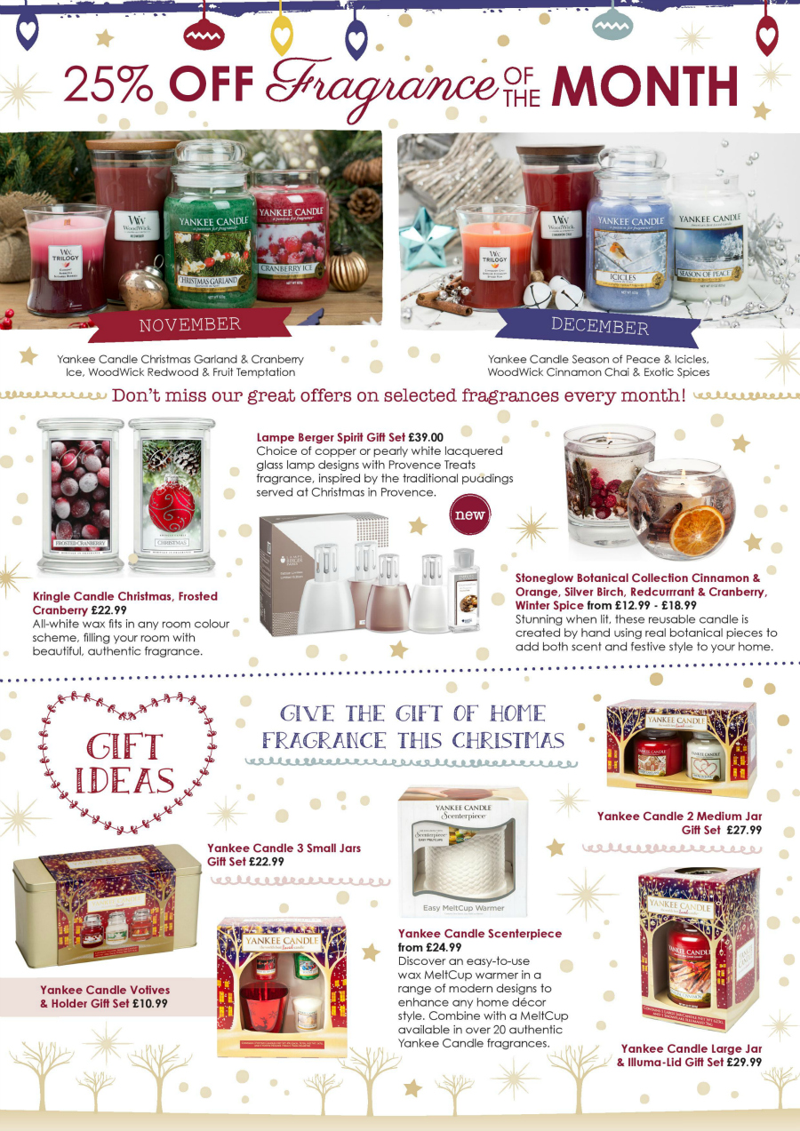 Love-Aroma-Gift-Guide-A4-PressRelease-page-002