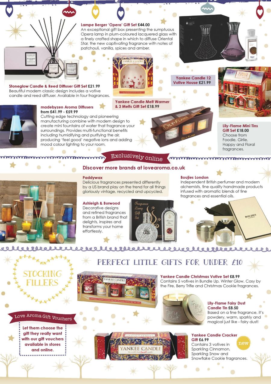 Love-Aroma-Gift-Guide-A4-PressRelease-page-003