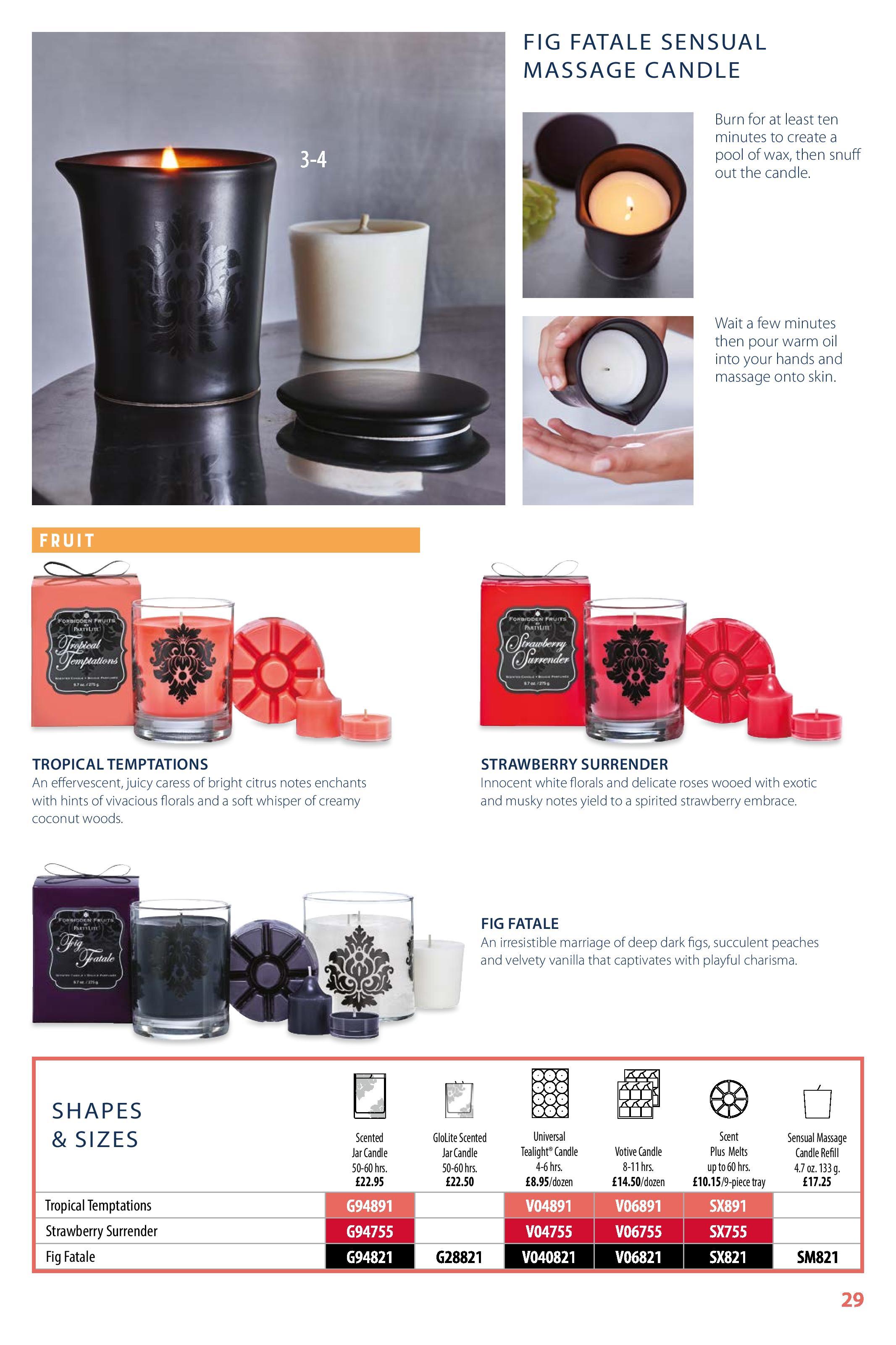 pdfweb-page-029