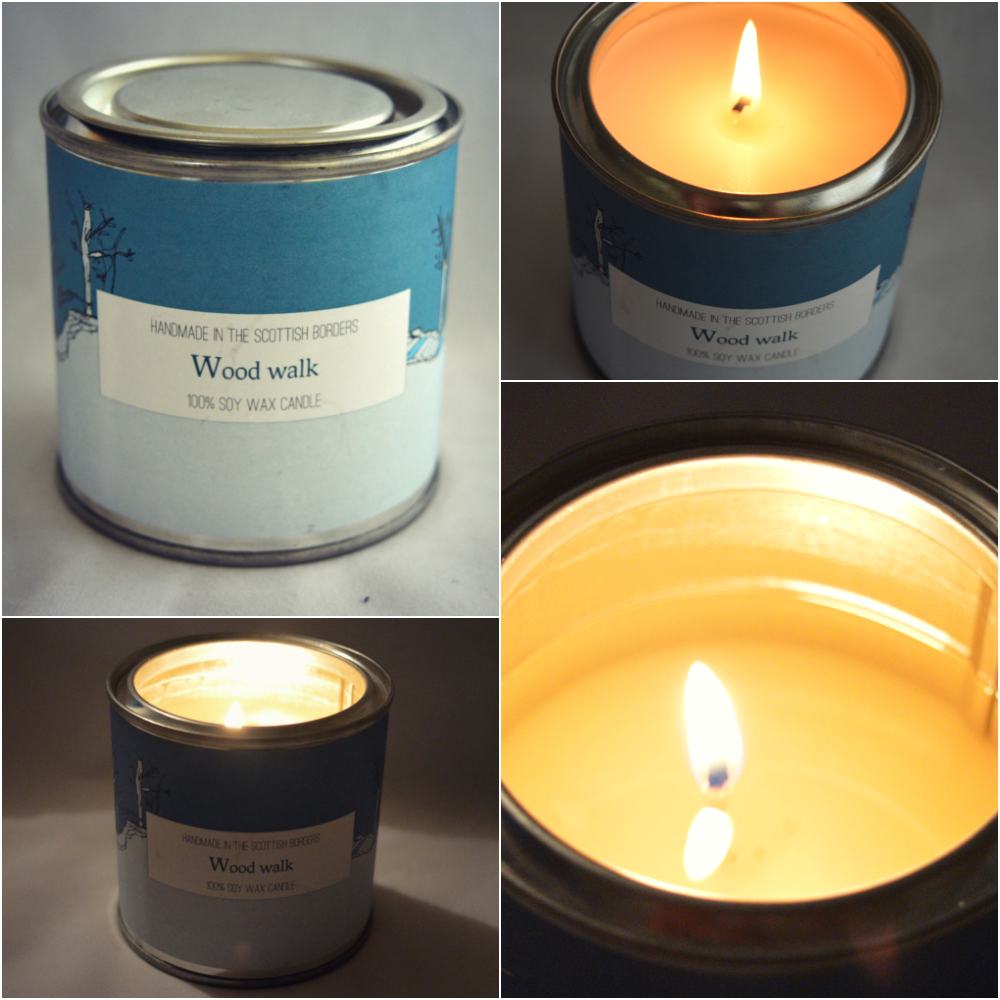 esscentual-candles-wood-walk-candle-review