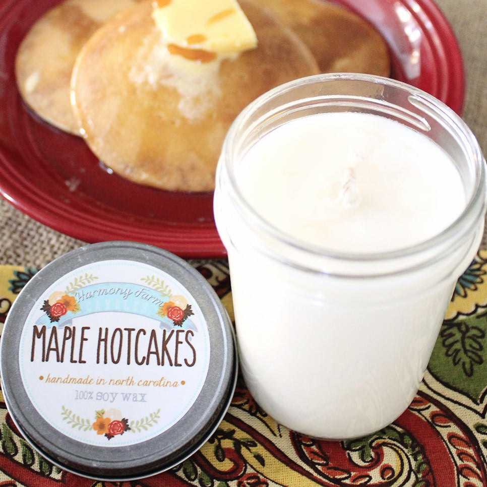 maple-hotcakes-by-harmony-farm-candles