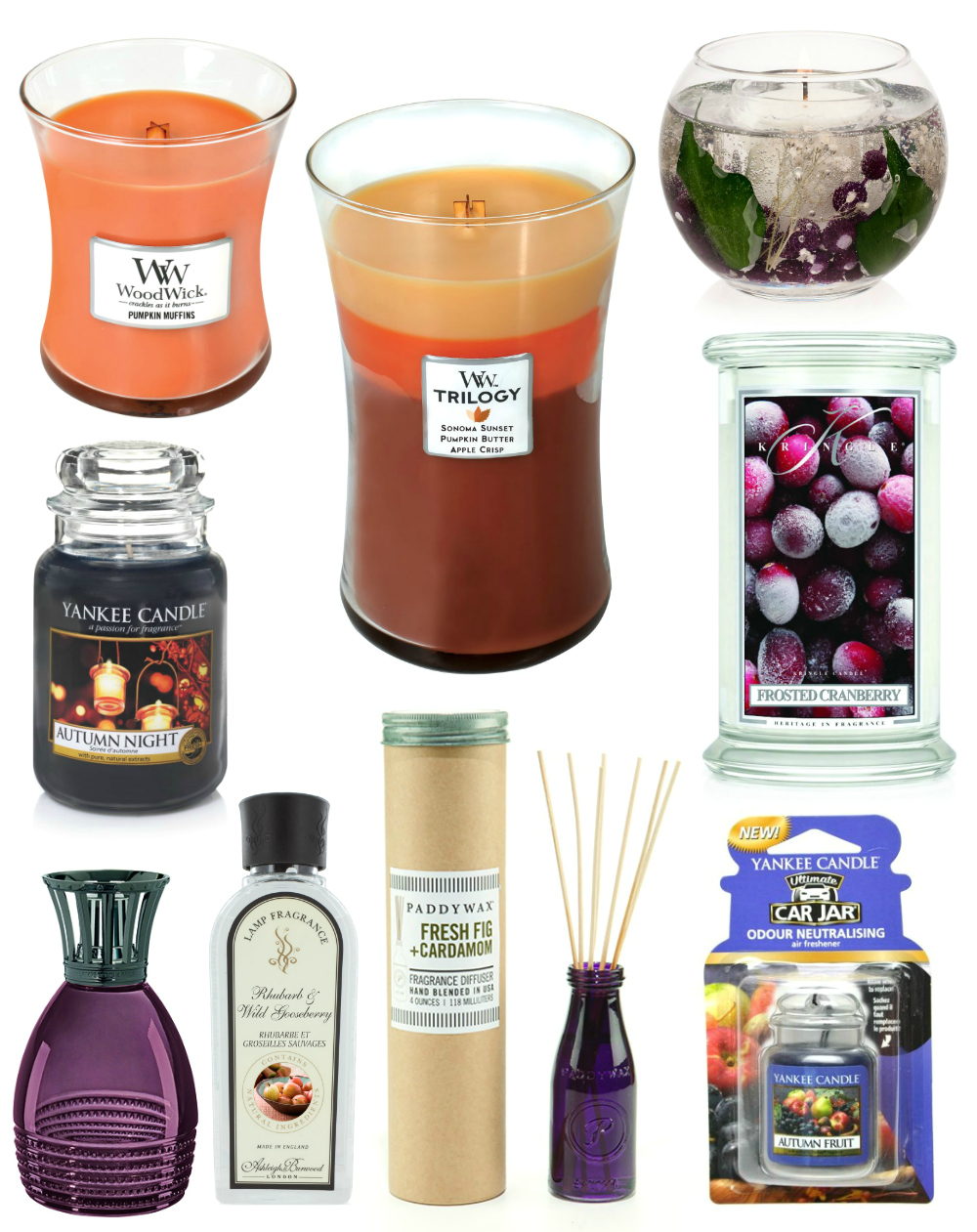 must-have-autumn-scents-from-love-aroma-2016