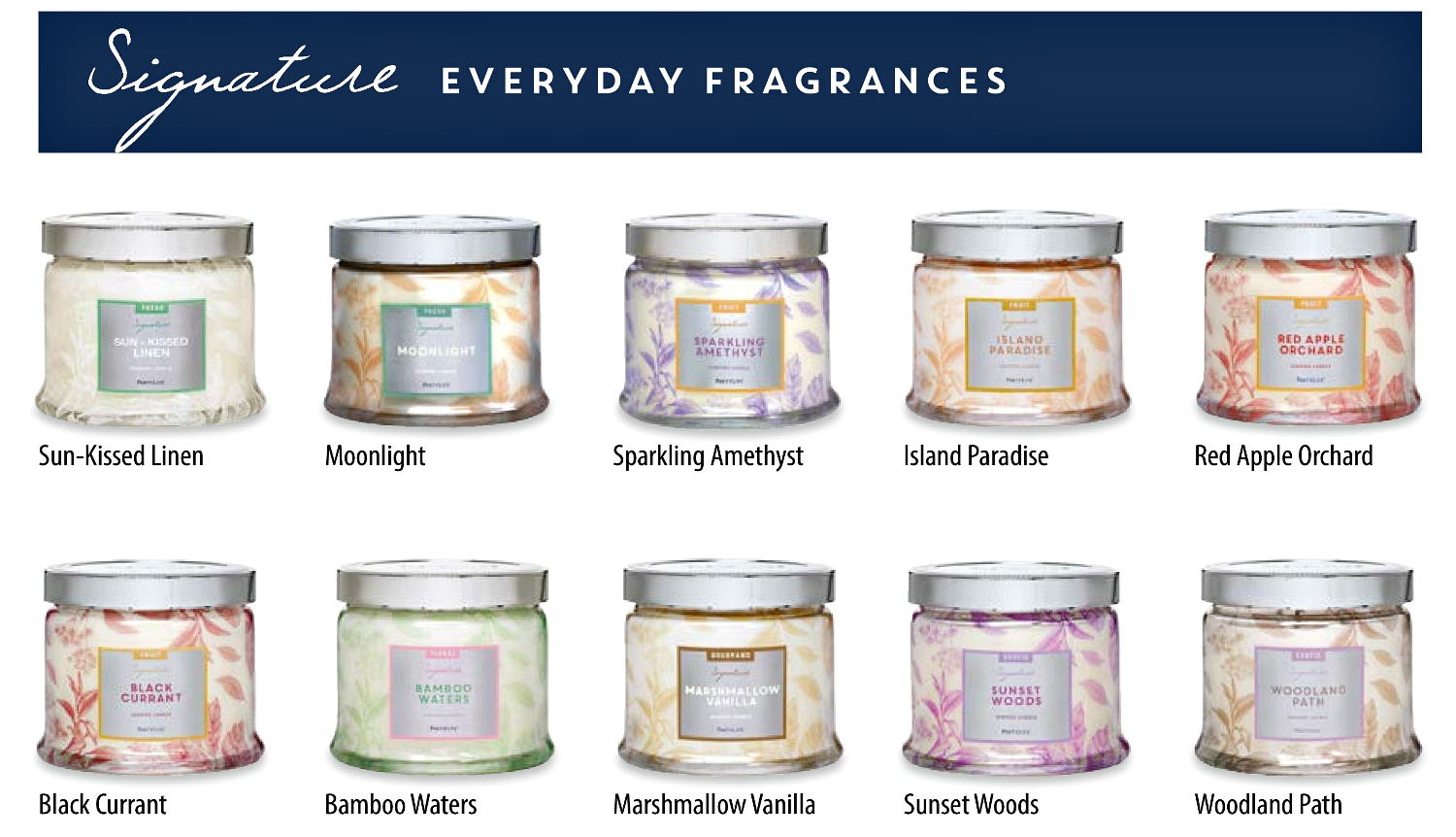 partylite-find-your-signature-everyday-fragrances-reviews