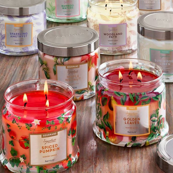 partylite-find-your-signature-seasonal-fragrances-reviews