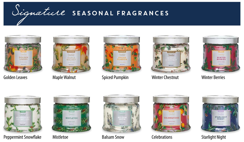 partylite-find-your-signature-seasonal-fragrances-reviews