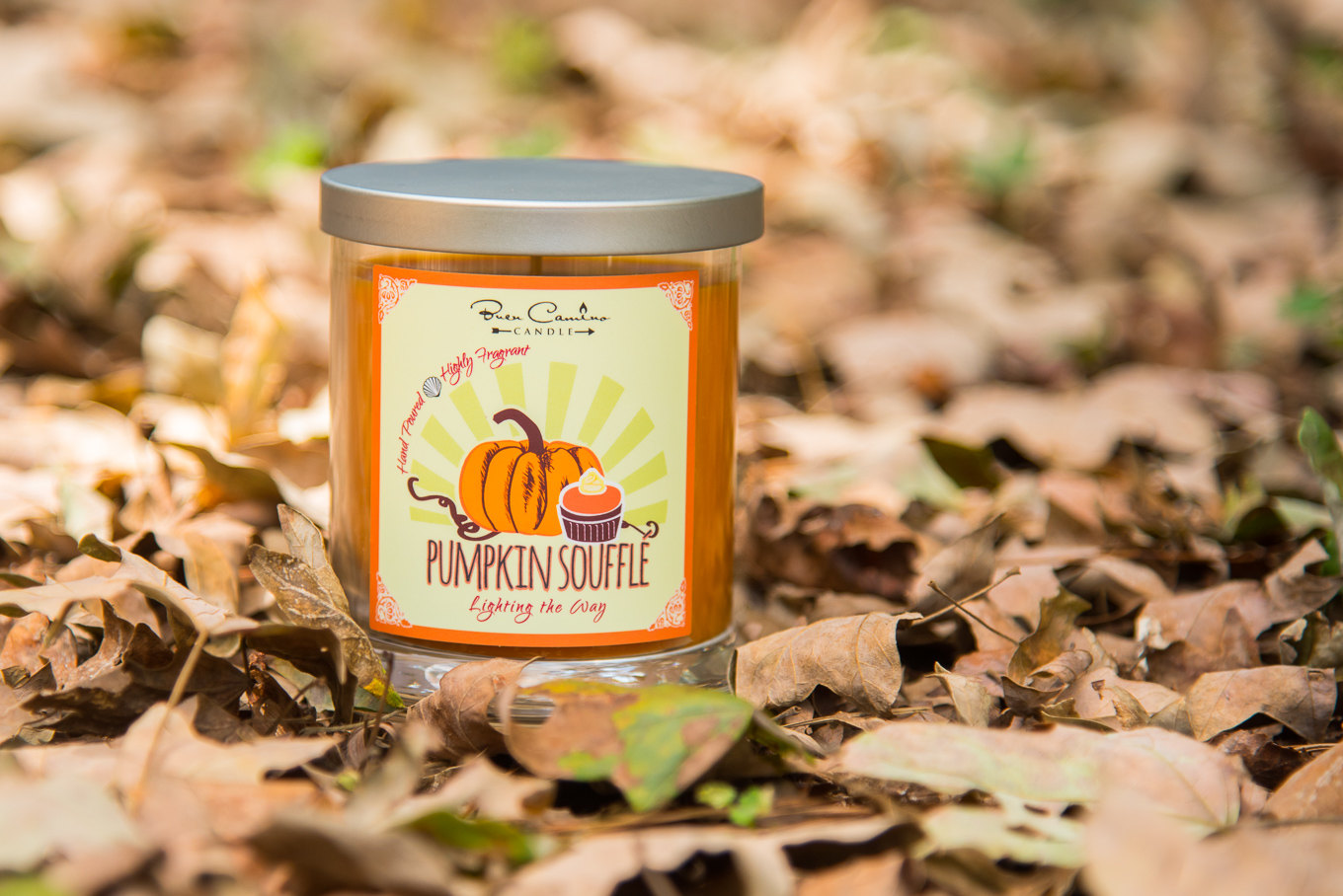pumpkin-souffle-by-classic-city-scents