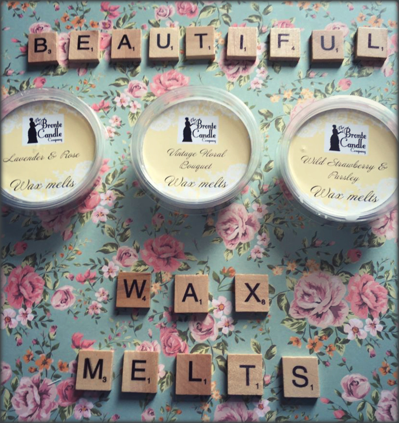 the-bronte-candle-company-wax-melts