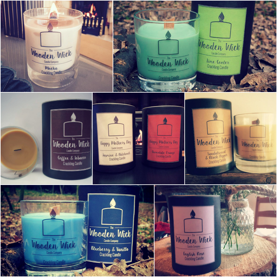 the-wooden-wick-candle-company