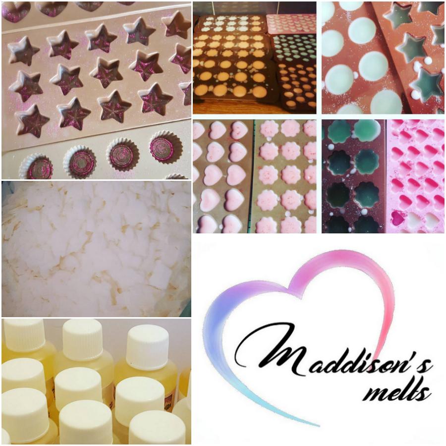 maddisons-melts-1