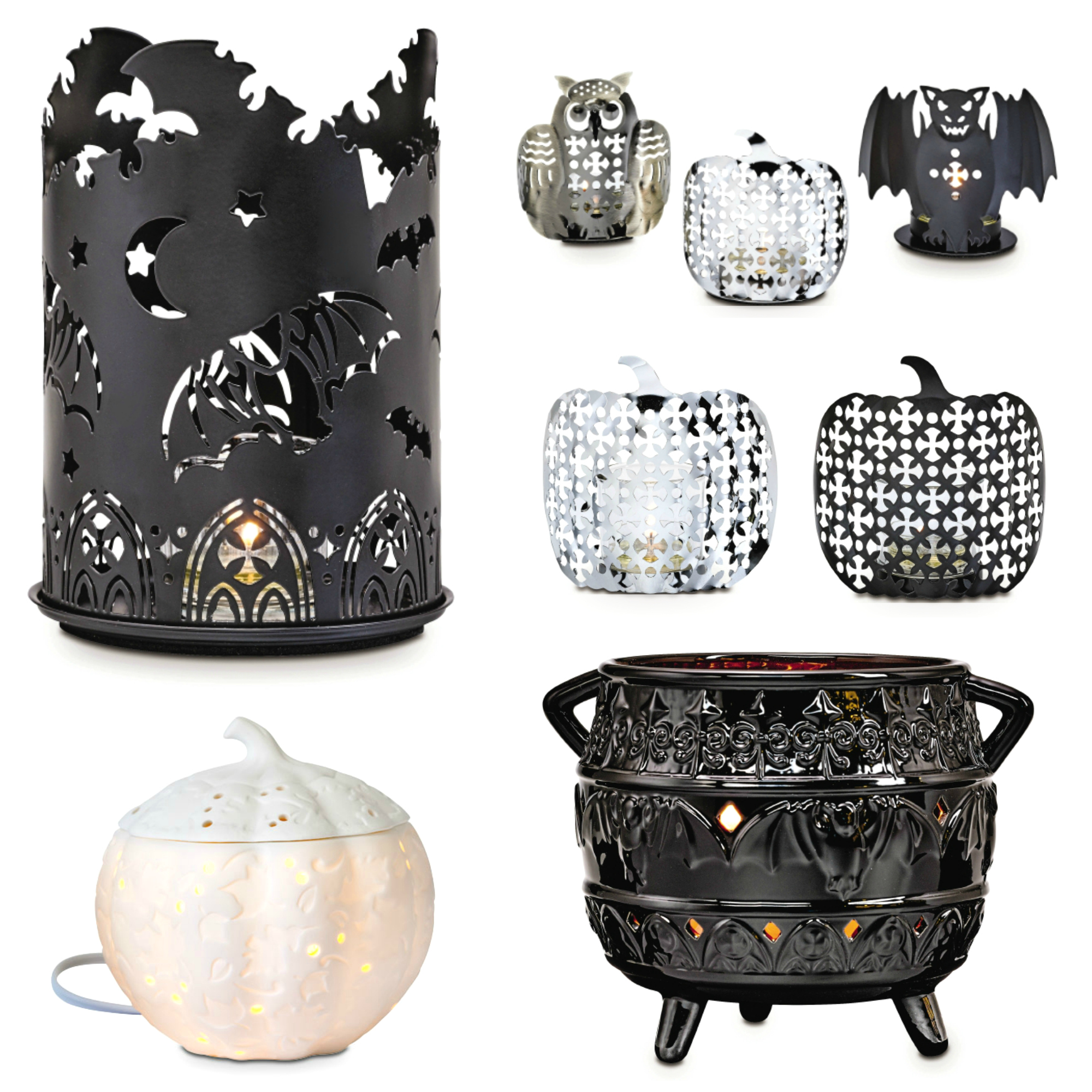 partylite-halloween-home-fragrance-accessories-decor
