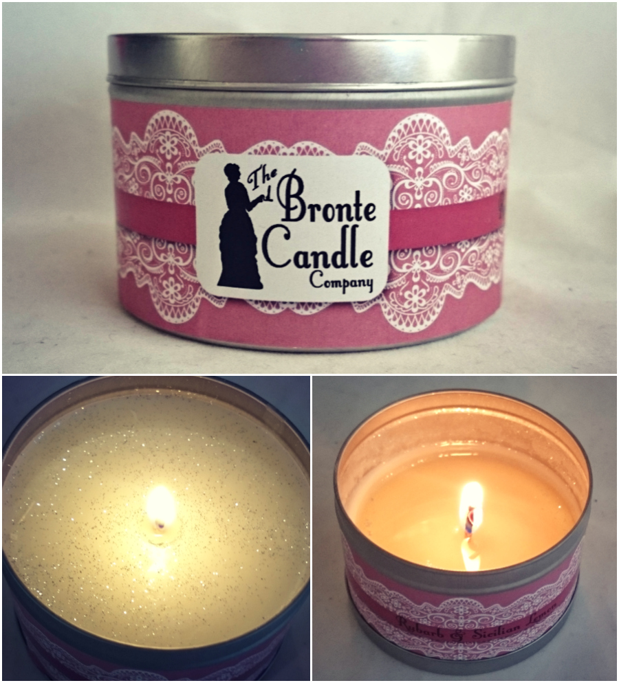 the-bronte-candle-company-rubarb-sicilian-lemon-candle-review