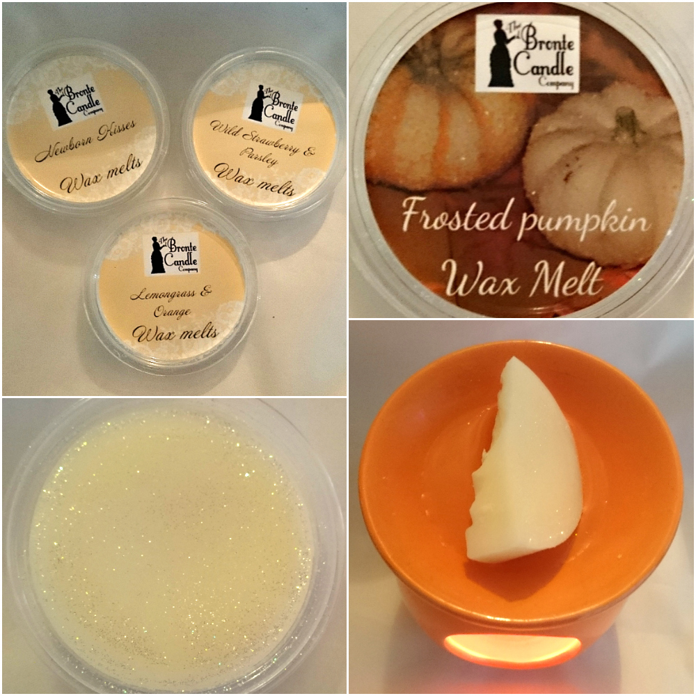 the-bronte-candle-company-wax-melts-review