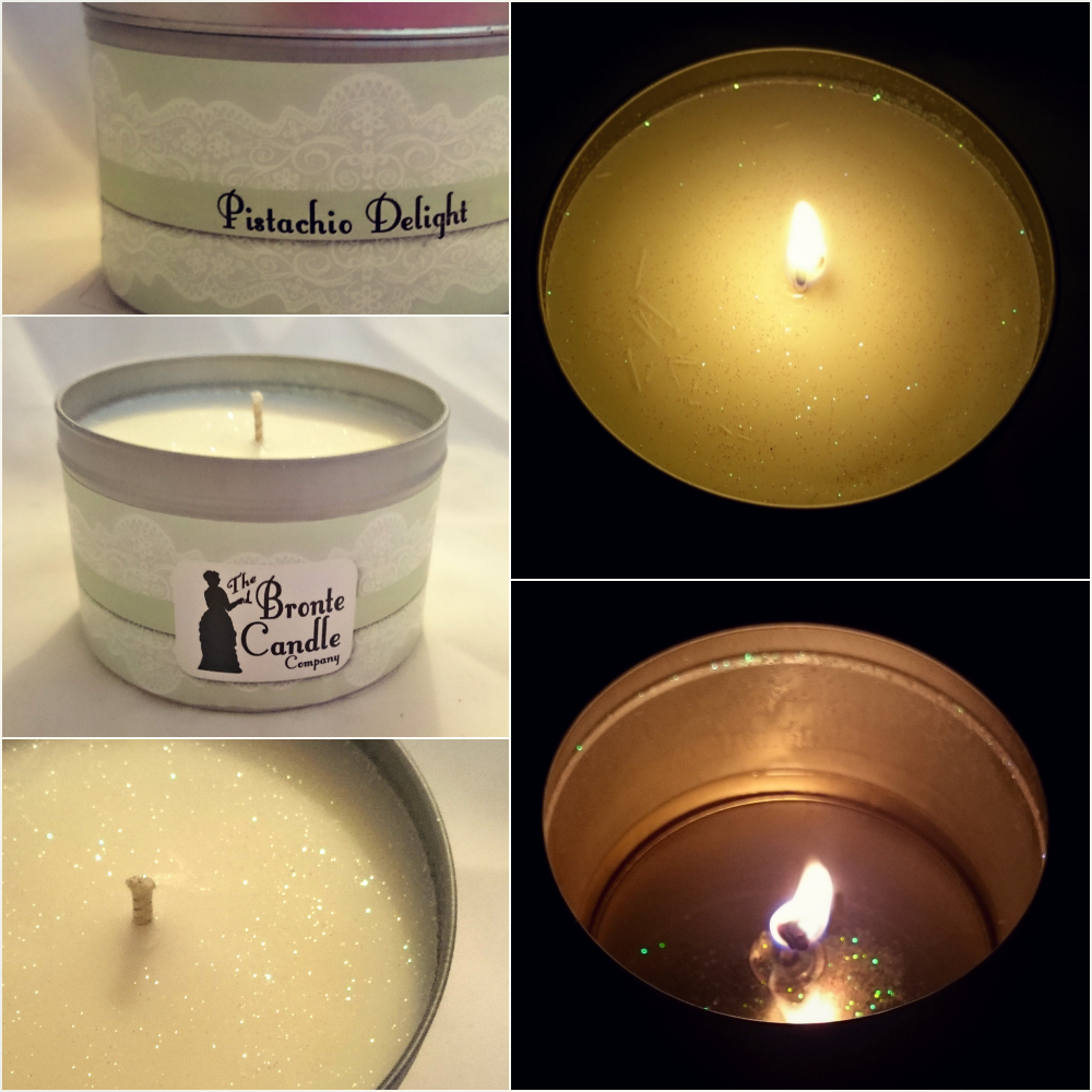 the-bronte-candle-company-pistachio-delight-candle-review