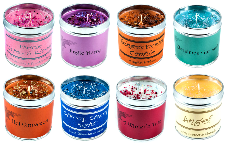 best-kept-secrets-christmas-candles