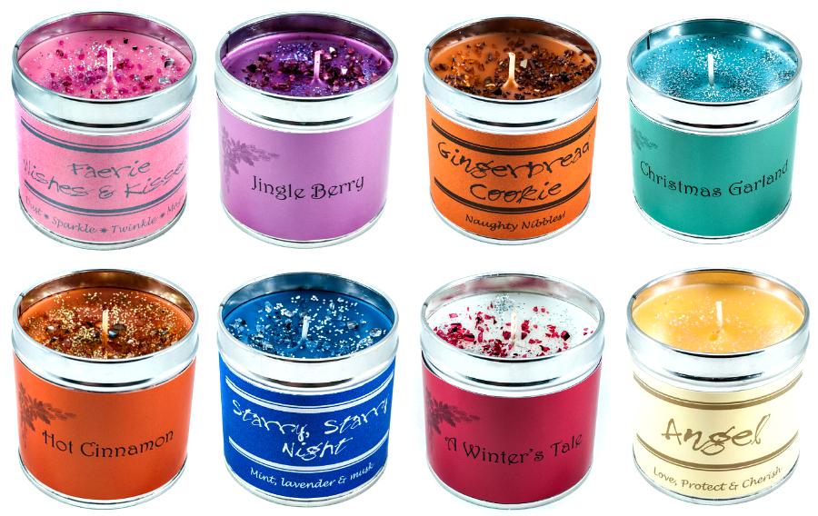 best-kept-secrets-christmas-candles