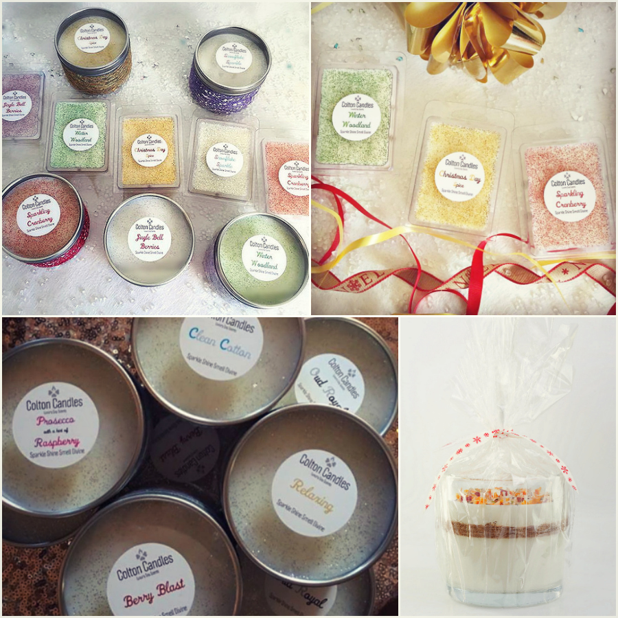 christmas-home-fragrance-gifts-candles-from-colton-candles